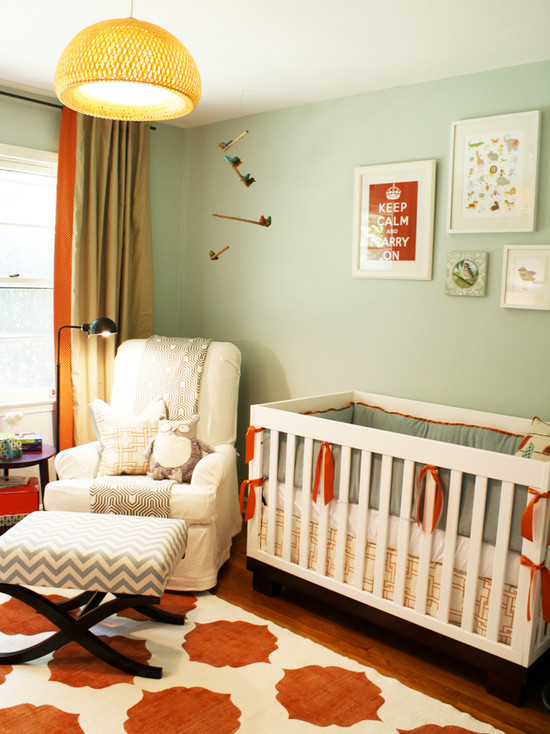 Chase S Nursery